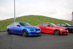 BMW-Treffen Peine 2019