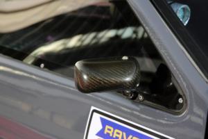 Corolla AE86 Time Attack