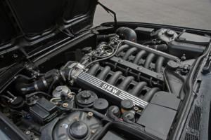 750i Kompressor