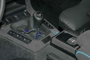BMW E36 328i Cabriolet Open-Air-Klassiker