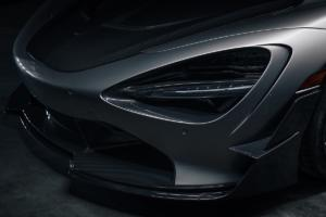 SWAE-Tuning-McLaren-720S-Carbon-Widebody-Karosseriekit-3D-Druck-1016-Industries-7