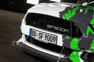 Schropp-Tuning-SF600R