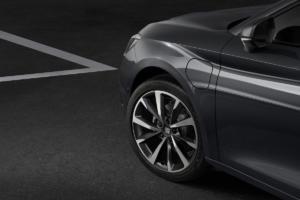 Seat Leon ST FR PHEV 2020 Neuheit Kompaktklasse Premiere