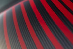 SpeedKore Performance Dodge Challenger Demon Big Machine Tuning Carbon Karosserie Leistungssteigerung Felgen Interieur Veredlung