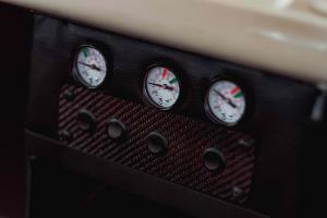 Chevrolet C10 Fleetside