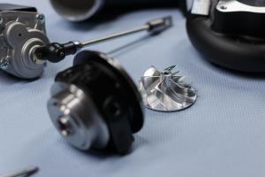 Performance- und Styling-Upgrades für den i30 N