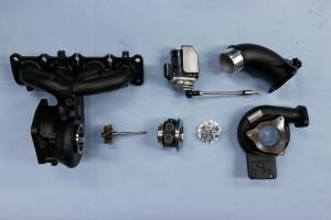 Hyundai i30N TurboZentrum Berlin