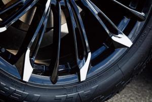 Toyota RAV4 Versus USA