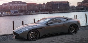 Aston Martin Wheelsandmore