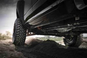 """2019er RAM 1500 Classic """"Minotaur"""" von Peicher US-Cars"""