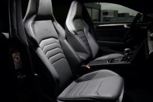 VW Arteon R Line Facelift Neuheit Vorstellung