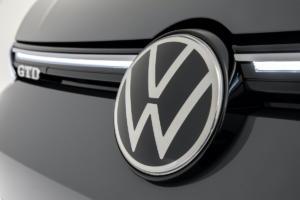 VW Golf 8 GTD Diesel Topmodell Neuheit Kompaktklasse Hot Hatch Genfer Autosalon 2020