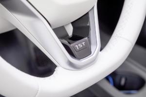 VW ID.3 Neuheit Elektroauto IAA 2019 Frankfurt Kompaktklasse 1st