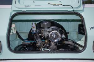 VW Typ 181 Kübel Tuning Veredlung TTS Timos Tuning Schmiede Tieferlegung Felgen Motor Innenraum Hifi