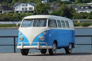 VW-Typ-2-T1-Bulli-Vollrestauration-Verkauf-Autohaus-Schöntges-Automobile-Oldtimer-Bus-9