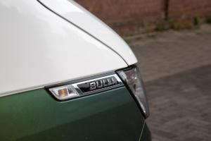 VW T6 xXx Performance
