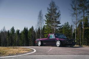 Viktor Martensson VW Caddy 1JZ by PMcG-1 Kopie