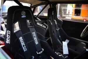 Volvo 242 Tuning Racing Motorsport Gatebil Felgen Tieferlegung Leistungssteigerung Schweden