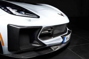 Corvette C7 Carbon 65 GeigerCars.de