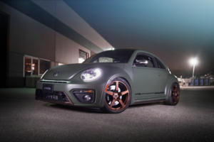VW Beetle HPA 700 PS