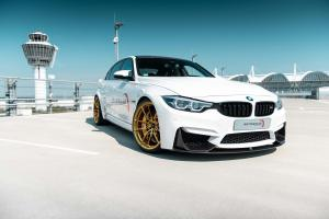 Wetterauer Performance BMW M3 GTS 03