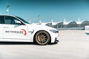 Wetterauer Performance BMW M3 GTS 04