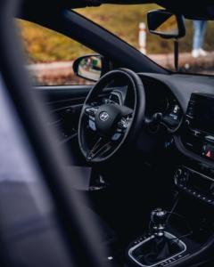 YIDO Performance: YP3 jetzt auch für Hyundai i30 N