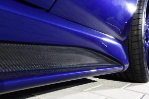 Maserati Coupé G&S Exclusive