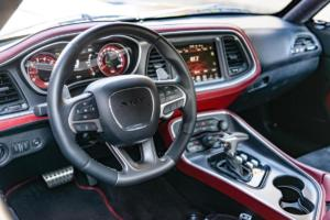 Dodge Charger Reverence von Cleveland Power and Performance