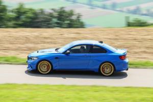 BMW M2 C2 von Dähler18