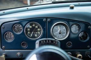 Klassik, GMC 100 Deluxe