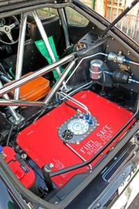Nissan Fairlady Z von Rocky Auto