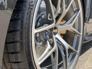 BMW G82 M4 Competition von TVW Car Design