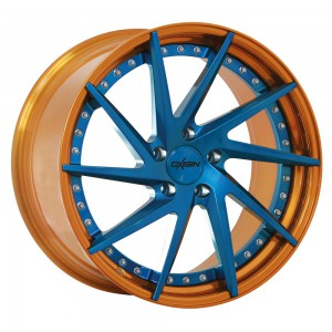 ox-mp1-blau gold-frontside