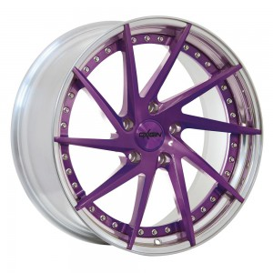 ox-mp1-purple-poliert-frontside