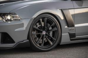 Ford Mustang GT Switchback von den Ringbrothers