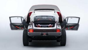 singer-all-terrain-competition-study-porsche-911-safari-open-rear
