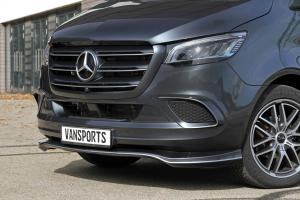 "VANSPORTS.DE, ""SP Stream""-"