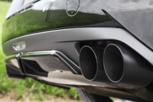 BMW G29 Z4 M40i von dÄHLer